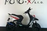 Yamaha BWs PRODÁNO!!!