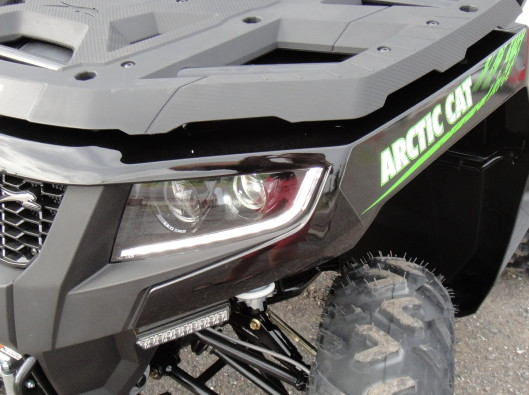 Arctic Cat 004