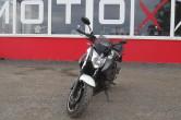 Yamaha XJ 6 PRODÁNO!!!