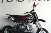 PITBIKE 125