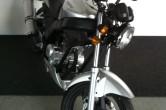 SHINERAY 125 POZOR AKCE, předváděcí model za 25.000,- Kč!!! PRODÁNO!!!