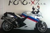 BMW K 1200S  PRODÁNO!!!