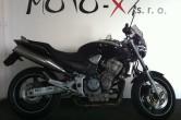 Honda CB900F Hornet  PRODÁNO!!!