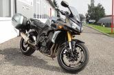 Yamaha FZ 1 S Fazer PRODÁNO!!!