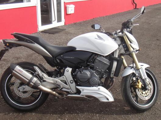 hornet 600 2007 004