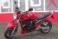 moto 1.12. 2014 013