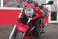moto 1.12. 2014 014