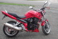 moto 1.12. 2014 015