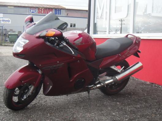 moto foto 001