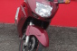 moto foto 002