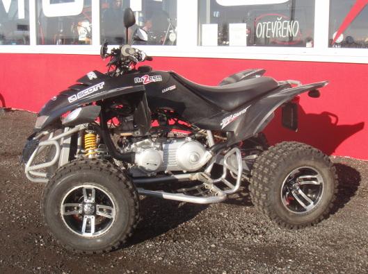 moto foto 126