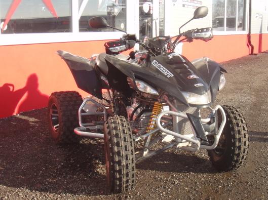moto foto 129