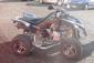 moto foto 131