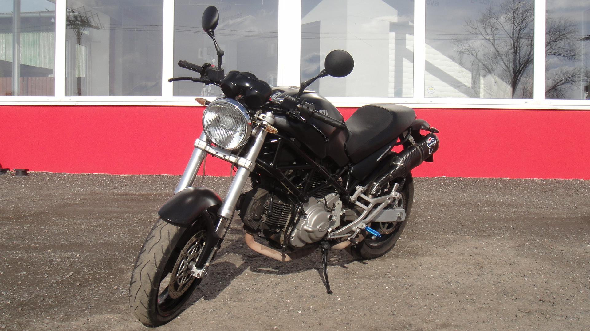 motop 009