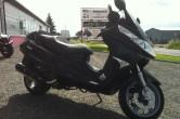 Piaggio X8 400ie PRODÁNO!!!